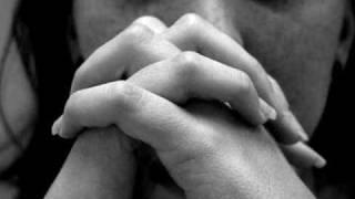 Moja modlitwa
