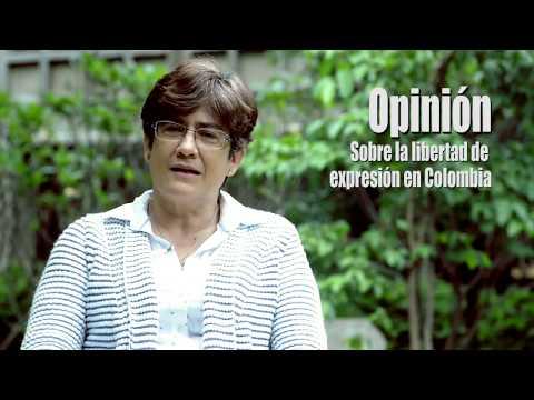 sobre-la-libertad-de-expresión-en-colombia