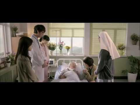 [Película Coreana] Our Heaven / Rockin On Heavens Door 2013 - sub esp