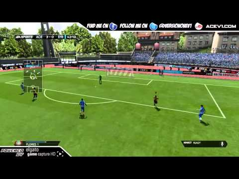 World Cup 2014 Final Germany Vs  Argentina Pre Game Predictions Fifa 14 Gamecom