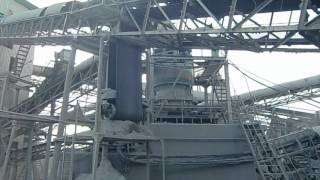 best gyratory crusher exporters