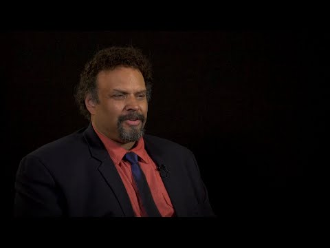 Neal Shusterman talks DRY Mp3