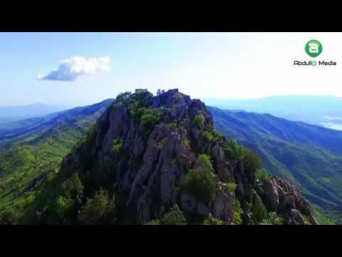 Tajikistan   Таджикистан Abdullo Media '2015 #1 HD online video cutter com