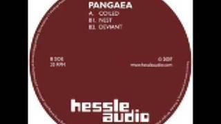 Pangaea - Deviant [HES 002]