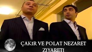 Çakır ve Polat Nezaret Ziyareti - Kurtlar Vadisi 38.Bölüm thumbnail