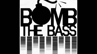Bomb The Bass - Beat dat (freestyle scratch mix) (edit)