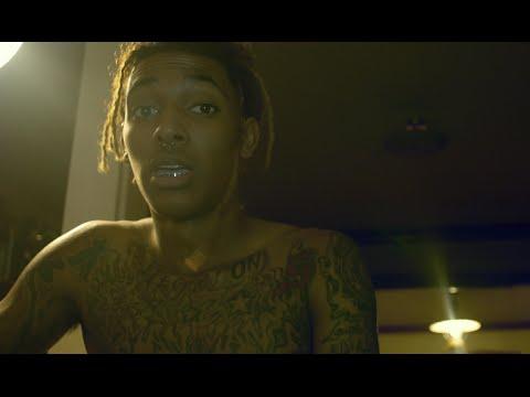 ManMan The Rapper - How I Kick (Official Video)