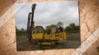 atlas copco used drill rig for sale roc 830 hc rtc group