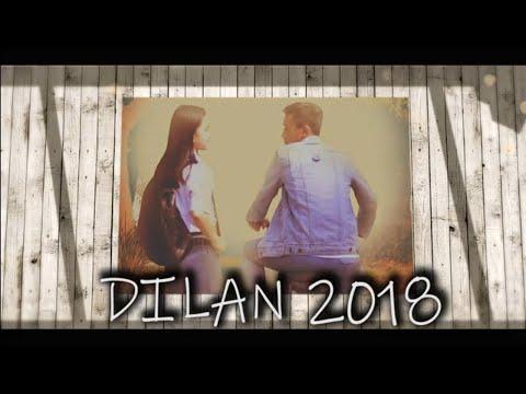 DILAN 2018 ( SHORT MOVIE ) | SPPJ GKPI Tg.Lapang Version | Malinau