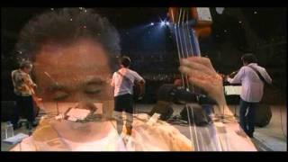 1975年4/12(土) 東京神田共立講堂のかぐや姫の解散コンサート 高校3年...
