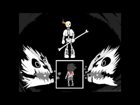 Papyrus icon undertale song download / Nxt coin mining