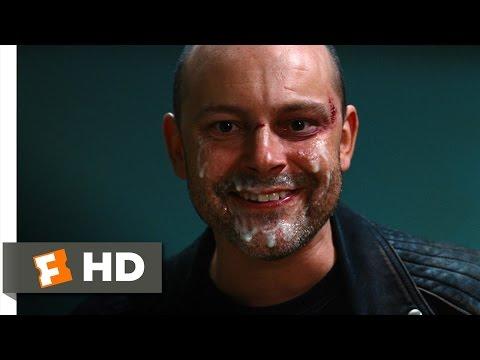 Hot Tub Time Machine (8/12) Movie CLIP - Gary Coleman's Forearm (2010) HD