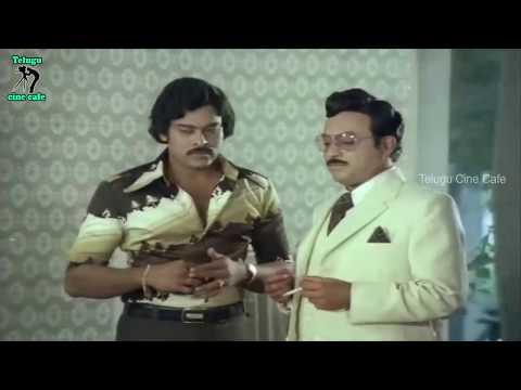 RANI KASULA RANGAMMA | PART 7/12 | CHIRANJEEVI | SRI DEVI | JAGGAIAH | TELUGU CINE CAFE