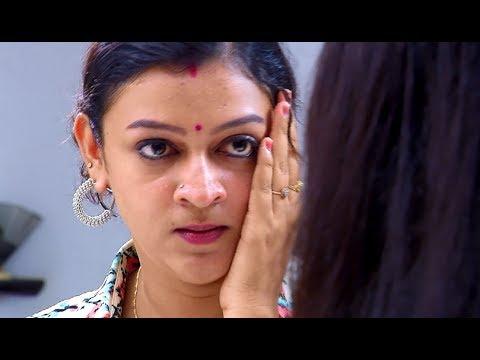 Mazhavil Manorama Athmasakhi Episode 503