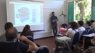 Lezione a cura di H-Farm, prima parte con Riccardo Donadon