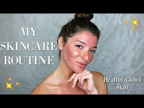hqdefault - Dramatically Different Gel Acne