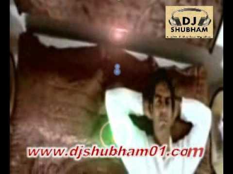 Dj O Sahiba Edit Mix By Dj Shubham and  Aaditya(kmg)