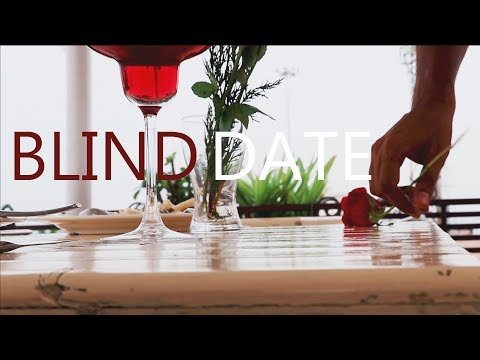 Blind Date (Short Film) from YouTube · Duration:  3 minutes 11 seconds