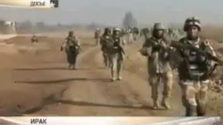 О наземной операции США в Сирии - мнения экспертов