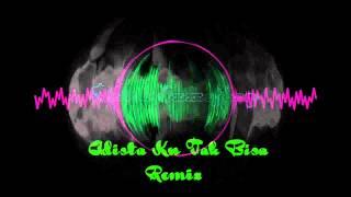 Download Adista - Ku Tak Bisa Remix Mp3