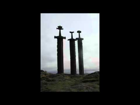 Nordic Ambient Music