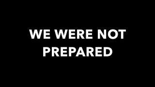 Every Scary Movie Trailer