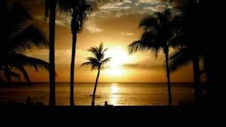 Скачать Yves Larock Say Yeah EDX S Ibiza Sunrise Remix