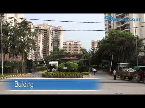 IFFCO Chowk Gurgaon L6132