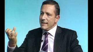 Intervista al Dr. Mariano Loiacono - TeleBlu