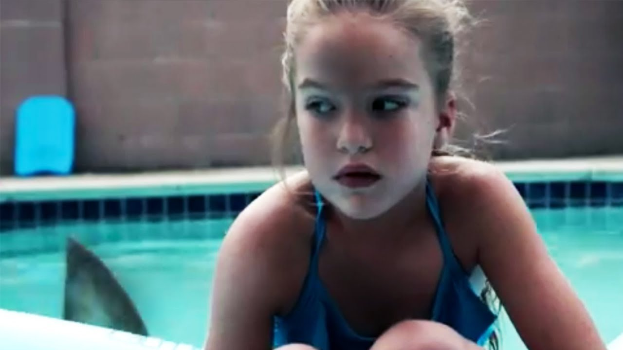 swimming pool french movie online