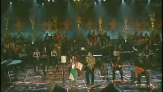 Julieta Venegas - Sueños  (Unplugged con Diego Torres) YouTube Videos