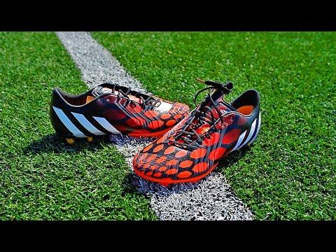adidas wm schuhe 2014