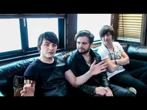 Everfound - TOUR TIPS (Top 5) Ep. 645