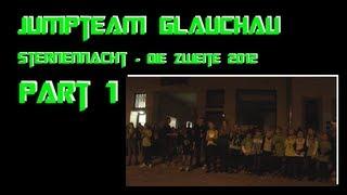 Sternennacht - Die Zweite 2012 [Part 1] - JT.GC. [full HD 1080p]