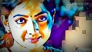 Sajalamai...|| Movie:101 Weddings || Deepak Dev || Malayalam Movie Song