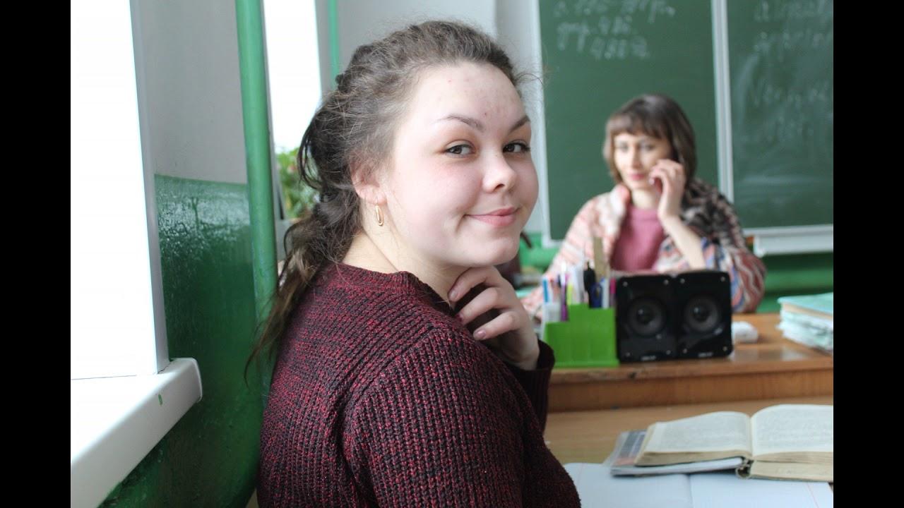Выпускникам Краснопартизанской средней школы 2020 - YouTube
