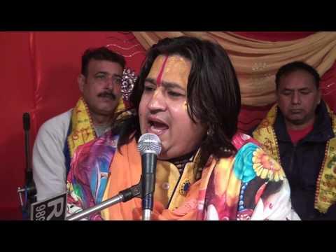 Ram Ji Das Bhajan Sandhya Part I - Simpy & Rahul Nanda