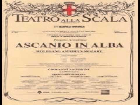 MOZART ASCANIO IN ALBA EPUB DOWNLOAD