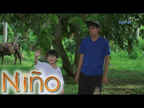 Niño: Full Episode 26