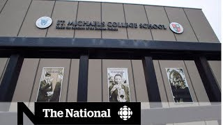Toronto school alerts police to third incident amid ongoing sexual assault investigation