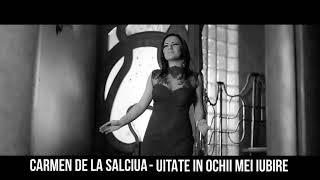 Descarca Carmen de la Salciuta - Uita-te in ochii mei (Manele Vechi)