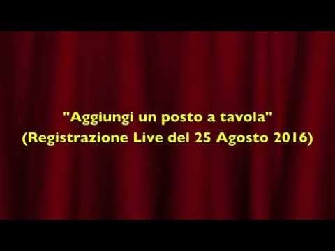 O mio babbino caro from Gianni Schicchi from YouTube · Duration:  2 minutes 32 seconds