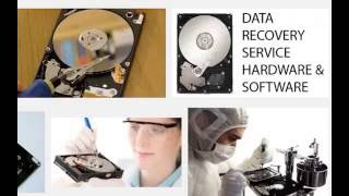 Best Hard Drive Recovery Services
