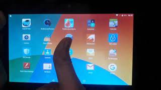 innjoo f4 tablet frp bypass google account