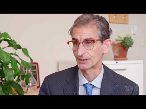 Poliklinika Harni - Identificirani geni odgovorni za prijevremeni porođaj