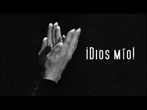 Édith Piaf - Mon Dieu - Subtitulado al Español