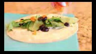 A Week of Healthy Lunch Ideas for Back to School! Aspyn Ovard YouTube   YouTube