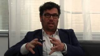 Zapętlaj ¿Qué es la Web Semántica?: Ricardo Alonso Maturana. UniMOOC, L1 | Luis Moreno