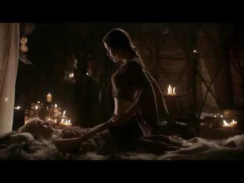 www.ajimonline.com Game of Thrones in...