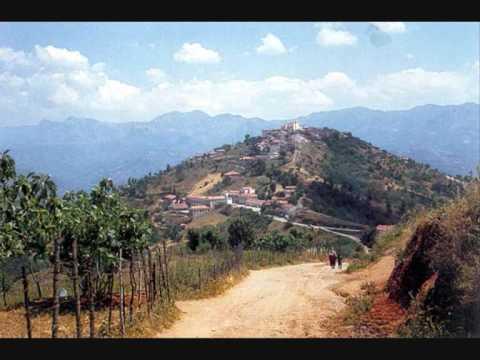 Ath yenni - Tahia - 07 - kabylie